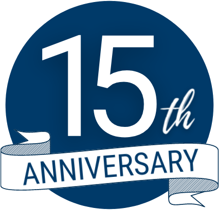 15 Years Of Pharma Training Courses