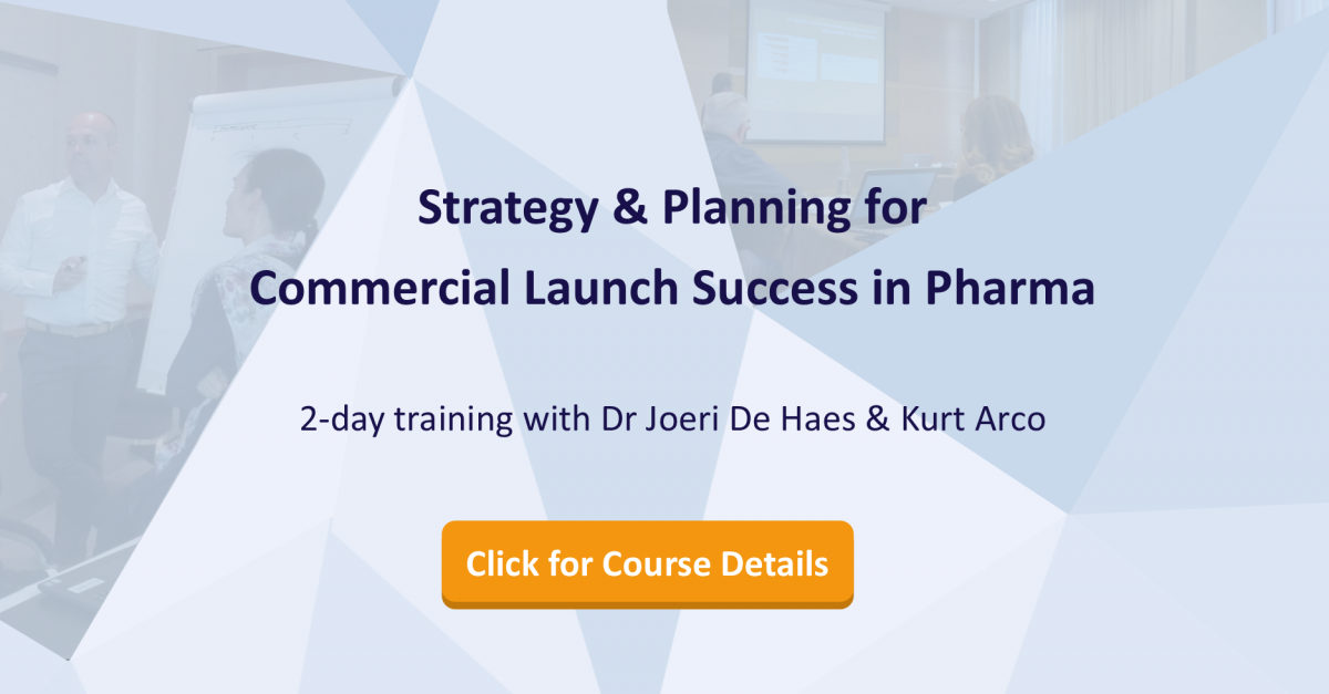 Strategy  U0026 Planning For Commercial Launch Success In