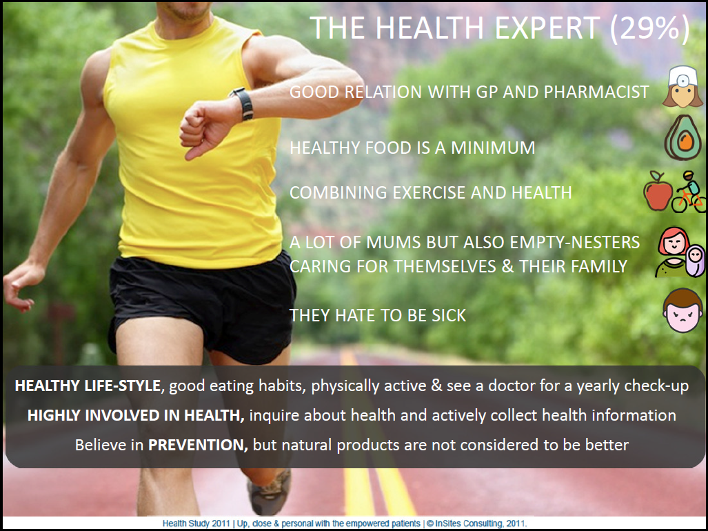 health_expert_1_for_lp.png