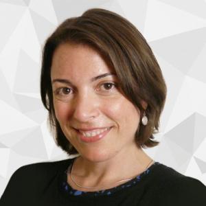 Dr. Aitana Peire