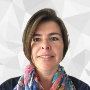 Annelien Van Boxlaer