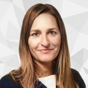 Lara Brum