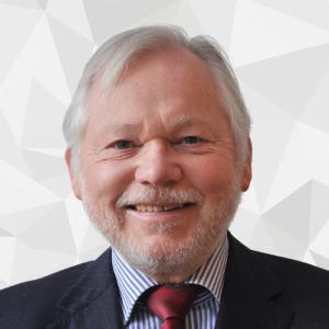 Dr. Roger Cox
