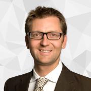 Dr. Patrik Frei
